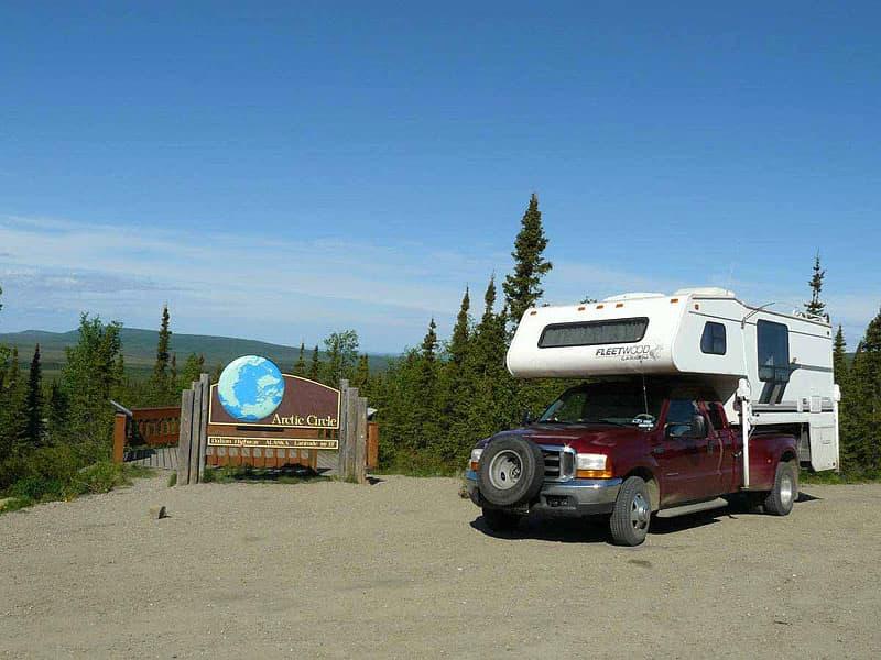 Alaska-Arctic-Circle-Berquam