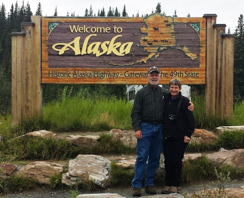 Alaska-At-Last