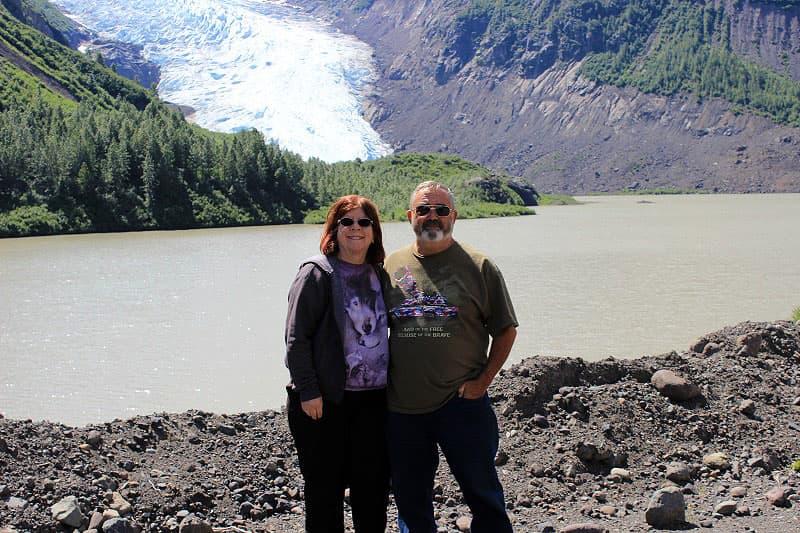 Bear Glacier-Steward-Canada