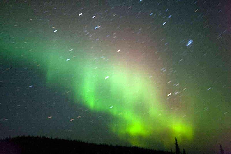 Alaska-Northern-Lights-Berquam