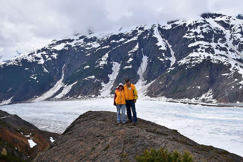 Alaska-Trip-Coushaine