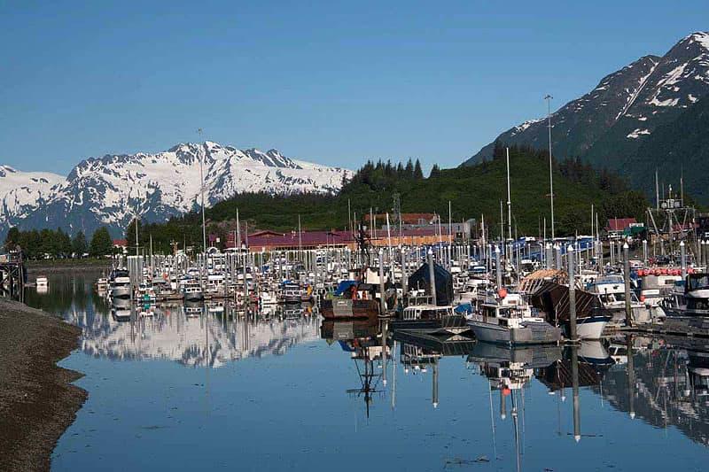 Alaska-boats-Berquam