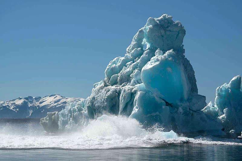 Alaska-glacier-Berquam