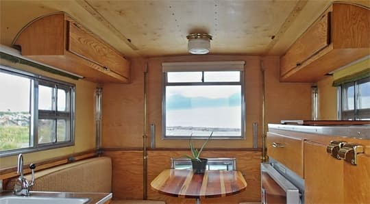 1958-Alaskan-Restoration-finished-interior