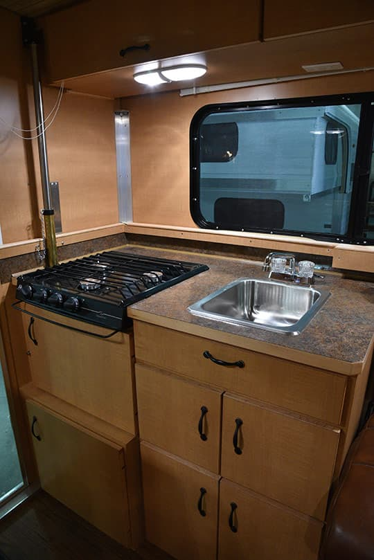 Alaskan-Camper-Review-INT-Kitchen-Wide