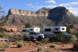 MacPherson-Arizona-Toroweep-Campground-Above-the-Grand-Canyon-AZ