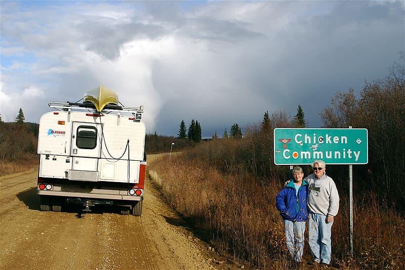 Alaskan-Chicken-Alaska.jpeg