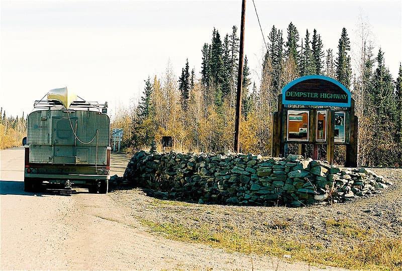 Alaskan-Dempster-Highway.jpeg