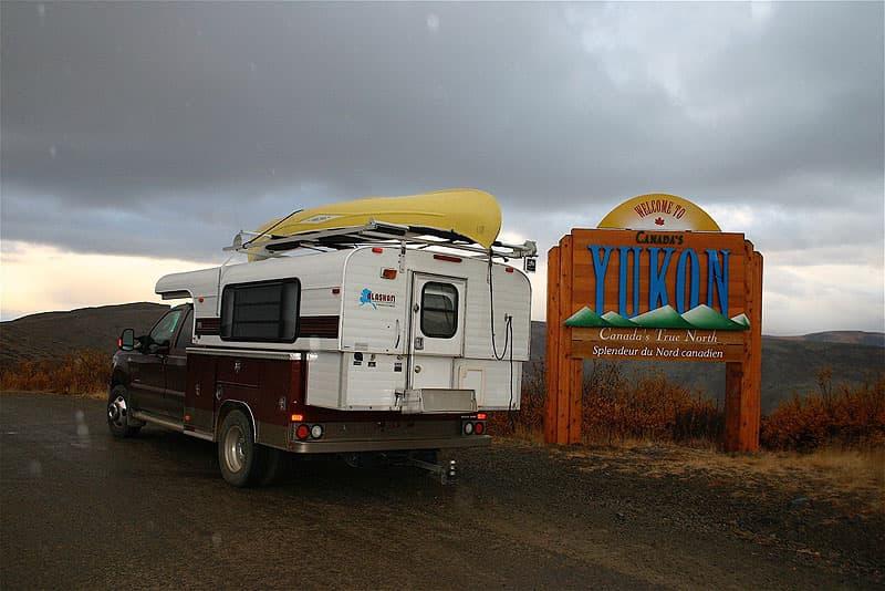 Alaskan-Yukon-Territory.jpeg