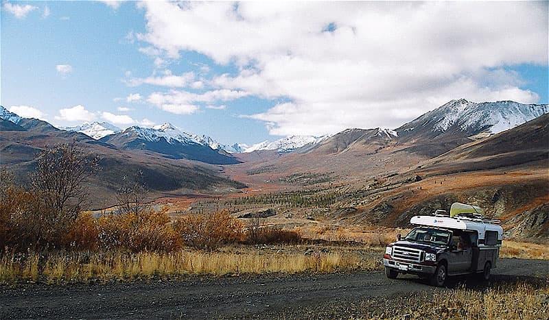 Alaskan-in-Alaska.jpeg