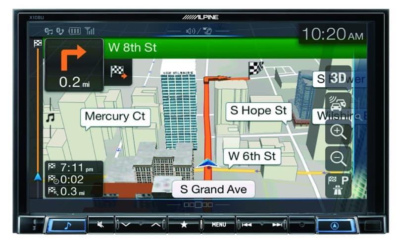 alpine-x108u-digital-media-navigation-receiver