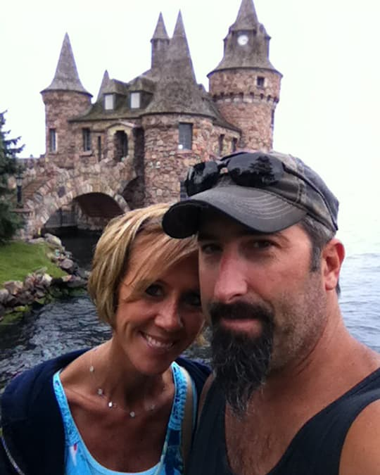 beach-camping-boldt-castle
