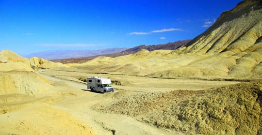 boondock-Death-Valley-National-Park