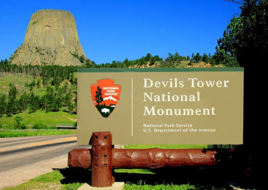 boondock-Devils-Tower-National-Monument