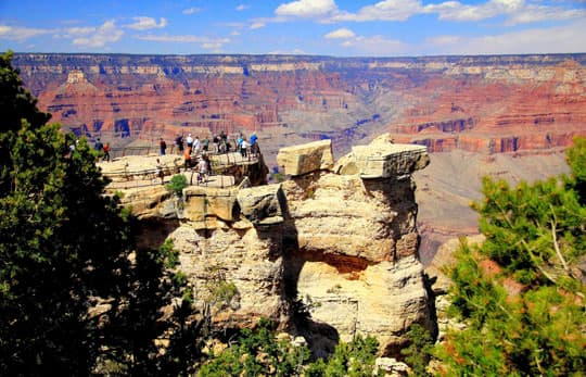 boondock-Grand-Canyon-Nal-Park