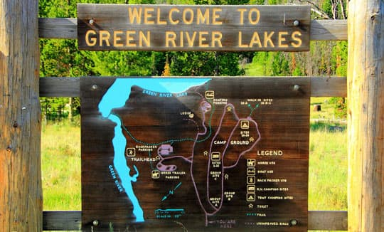 boondock-Green-River-Lakes-sign