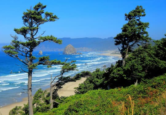 boondock-Oregon-Coast