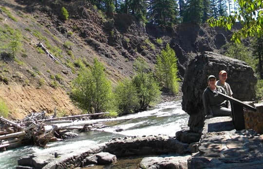 wolf-creek-naches-washington