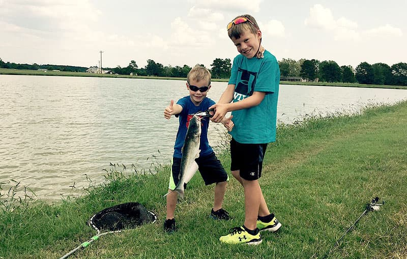 Bass-Fishermen-boys