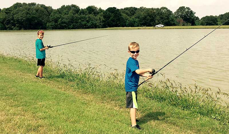 Bass-Fishermen-boys