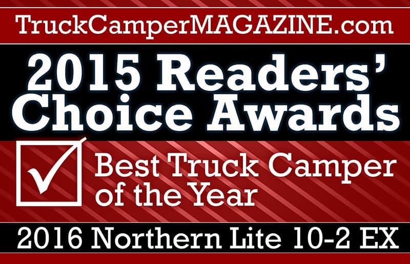 Best-Camper-2015