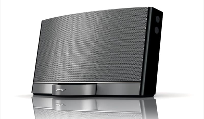 bose sounddock 10 drivers sokolquestions. Black Bedroom Furniture Sets. Home Design Ideas