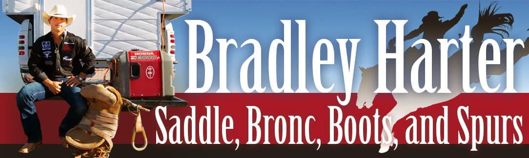 Bradley-Harter-Rodeo-Cowboy
