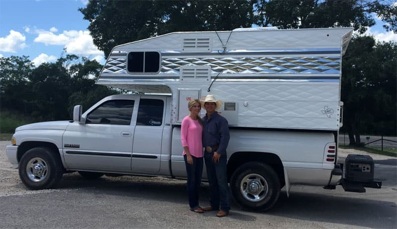 Bradley-Harter-camper-with-wife