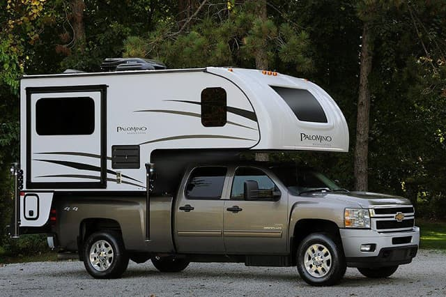 Lance Truck C er Hero Big furthermore Tc Int Hero Big also Image Passage Big together with Efe Ec Ad D Ab C Pickup C er Truck C er besides Tc S Int Bed Big. on lance truck camper specifications