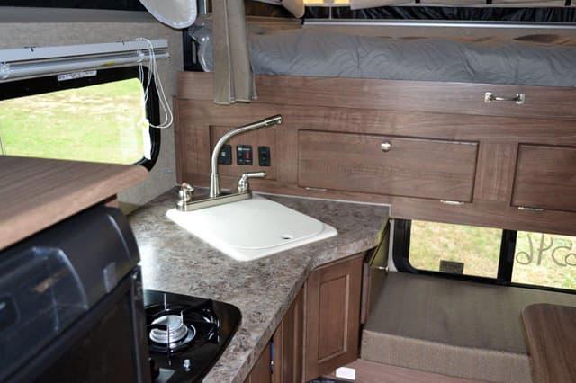 similiar palomino pop up camper interior keywords palomino pop up camper buyers guide