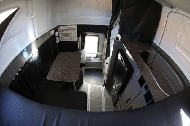 Phoenix Camper Buyers Guide - Custom Truck Campers For Any ...