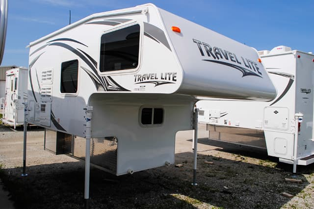 Awesome Travel Lite Camper Buyers Guide