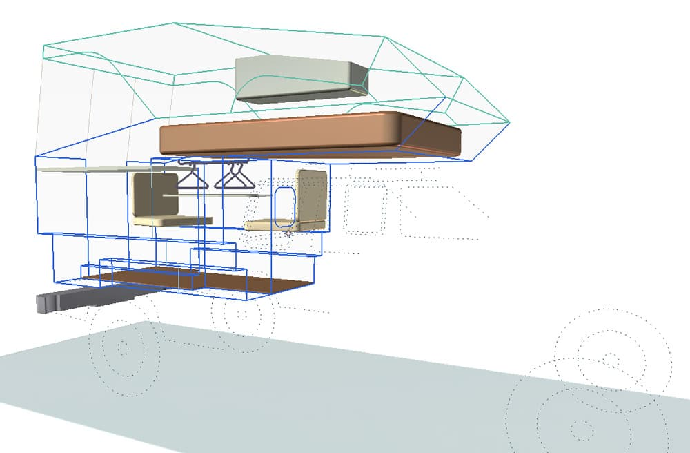 bounder motorhome wiring diagram bounder image fleetwood bounder motorhomes floor plans trends home design images on bounder motorhome wiring diagram
