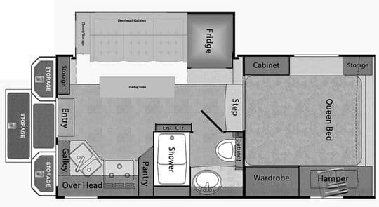 floor-plan-carman-slide-out
