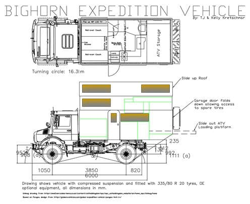 Hydraulic Steering Schematic in addition Small House Fuse Box further International B275 Wiring Diagram together with Excavator Track Bolts also Series Wiring Diagram For Ford 5000 Tractor. on case ih parts diagrams