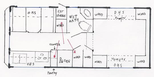floor-plan-patterson