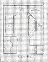 floor-plan-rives-2