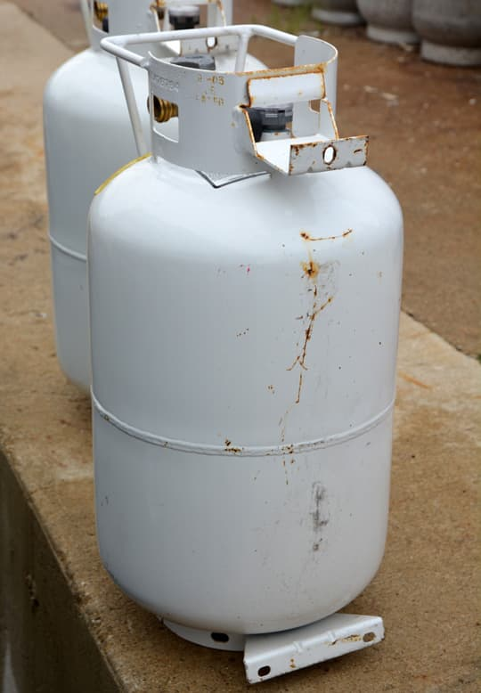 Propane-Cylinders-30-pound-condition