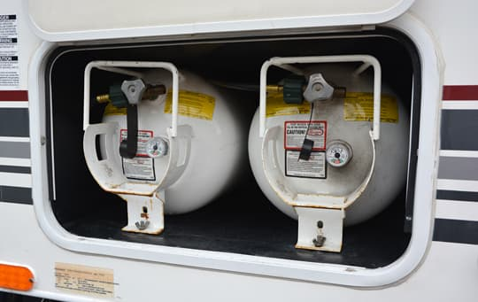 Propane-Cylinders-30-pound-tanks