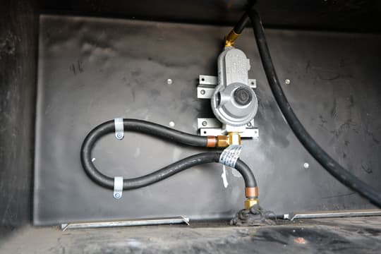 Propane-Regulator-FINISHED-connection-3