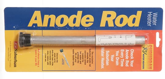suburban-anode-water-heater-rod