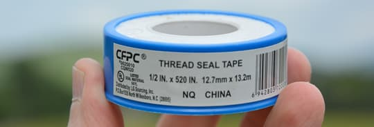 water-heater-anode-rod-18-seal-tape
