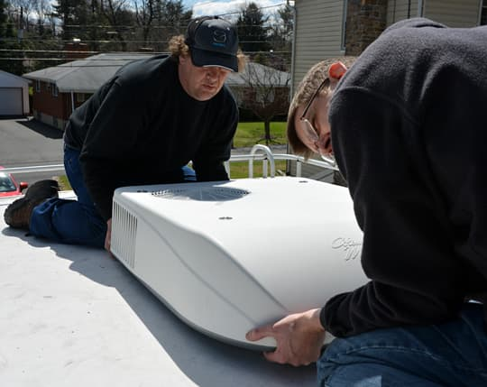 Air-Conditioner-Installation-140-placement