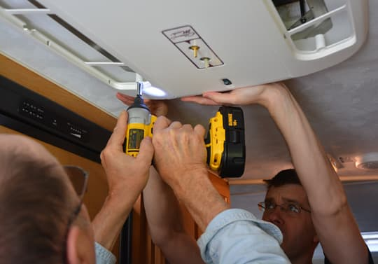 Air-Conditioner-Installation-258