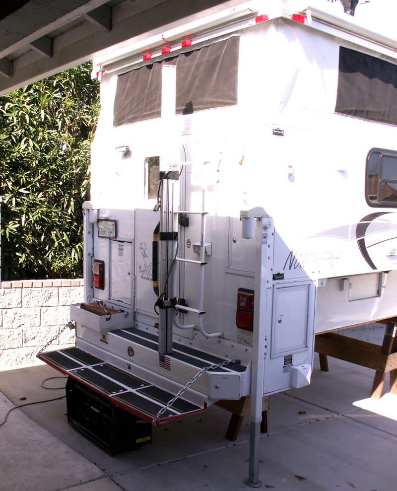 Camper-bumper-extension-2