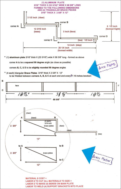 Camper-bumper-extension-illustration