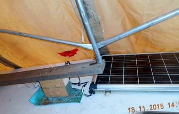 Camper-topper-winter-inside-tarp-2