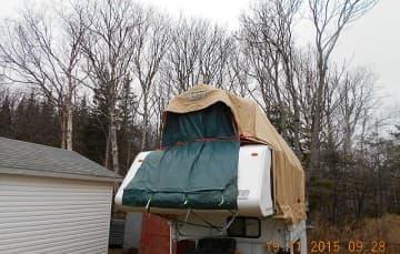 Camper-topper-winter-ready
