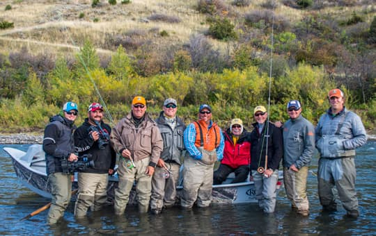 Ray-VanHorn-fishing-group