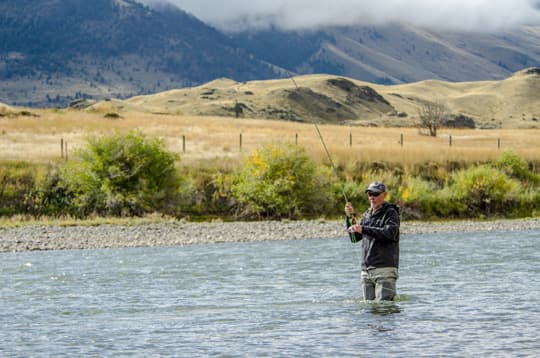 Ray-VanHorn-fishing-montana-river